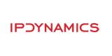 IP Dynamics GmbH