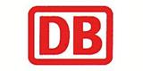 DB Intermodal Services GmbH